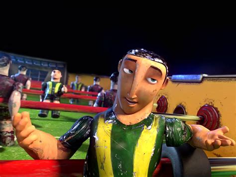 underdogs film animated twc sets underdogs for aug 14 animation magazine