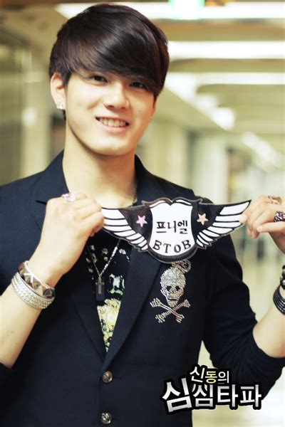 news peniel lured a lot of twitter fans by establishing