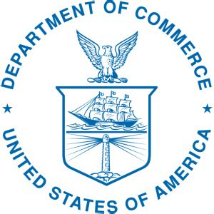 Department Of Commerce Finder Usa Department Of Commerce Connect M I C E