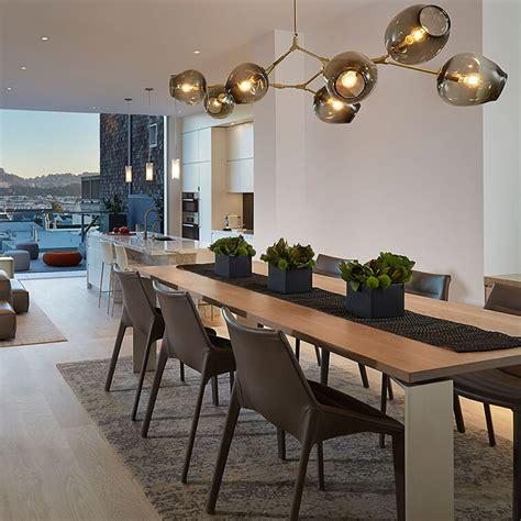 dining room pendants aliexpress com buy vintage loft industrial pendant