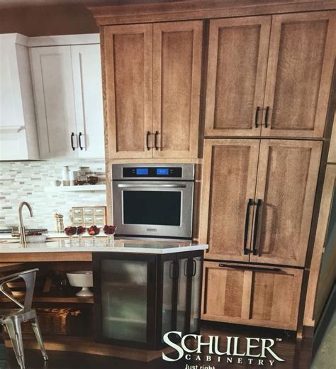 schuler kitchen cabinets 25 best ideas about schuler cabinets on pinterest cream