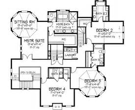 floor plans blueprints house 31351 blueprint details floor plans