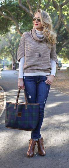 Sweater Elegan Turtle Navy poncho sweater from h m navy striped turtleneck