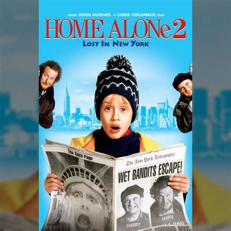 home alone 1 full movie online youtube home alone 2 lost in new york topic youtube