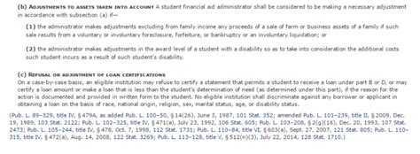 Financial Aid Appeal Letter Sle Need More Money The Fafsa Appeal College Choice