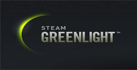 Steam Green Light by Steam Greenlight Update Allows For Non Gaming Software Egmnow