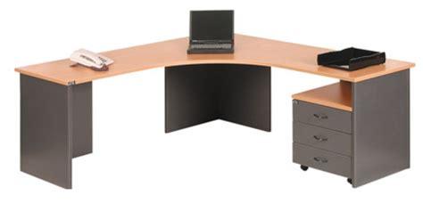 Rounded Corner Desk Rounded Corner Computer Desk Rounded Corner Desk Decor Ideasdecor Ideas Curved Computer Desk