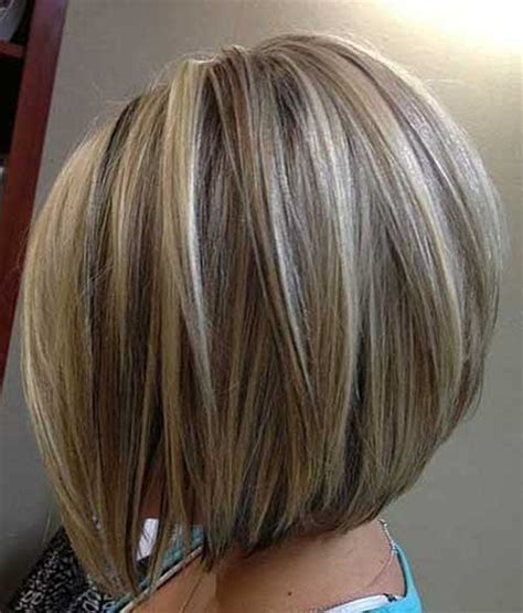bob hairstyles 2015 women over 50 2015 long hair styles for women over 50 short hairstyle 2013