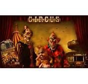 Weekend Charts Circus Freak Show – NorthmanTrader
