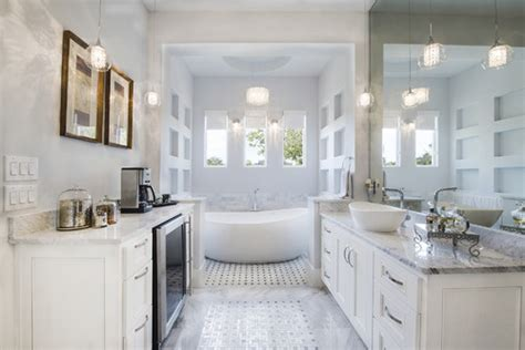 shay mitchell bedroom 8 things shay mitchell should stow in her bathroom fridge