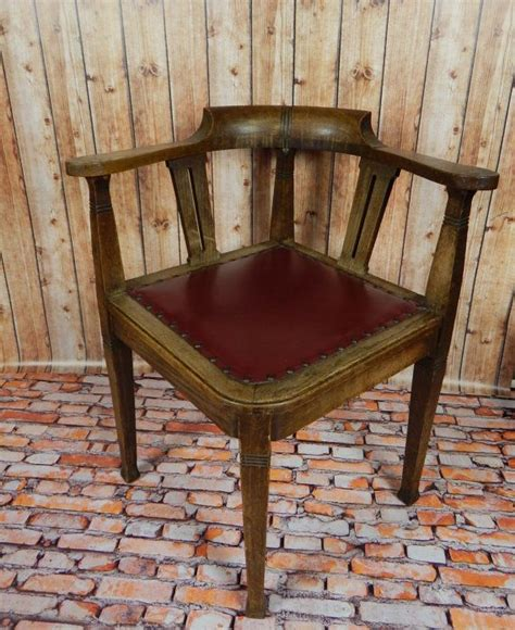 antique corner chair seat 88 best images about corner chairs on
