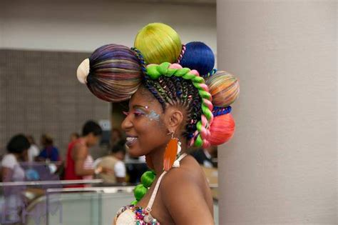 bronner brothers august 2015 dates for hair show bronner brothers hair show 2015 search results for