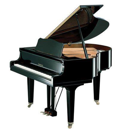 Yamaha Grand Piano C2x Pwh yamaha baby grand piano gb1k pe nuansa musik
