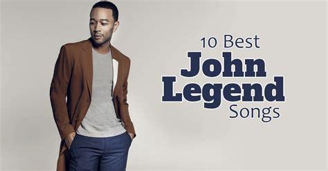download mp3 full album john legend download john legend songs top 10 hit singles