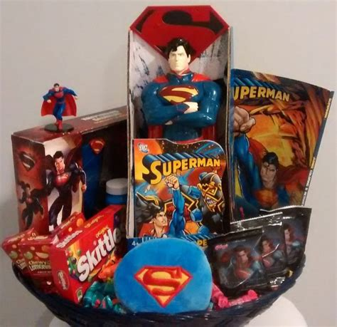 1000 ideas about superman gifts on pinterest baby gifts