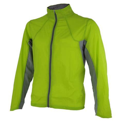 summer waterproof cycling jacket brand summer men lightweight waterproof outdoor skin rain