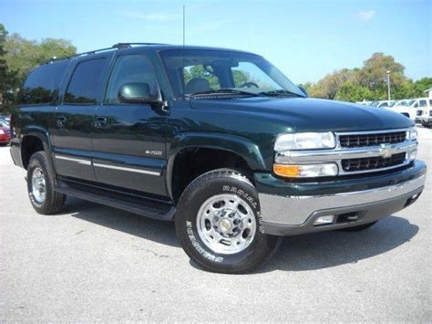how to fix cars 2001 chevrolet suburban 2500 spare parts catalogs 2001 chevrolet suburban 2500 lt mitula cars