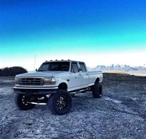 cool obs on 20s ford i want sweet and ford