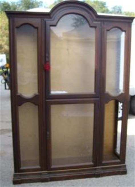 Antique Jasper Curio Cabinet Antique Noritake China Patterns On Popscreen