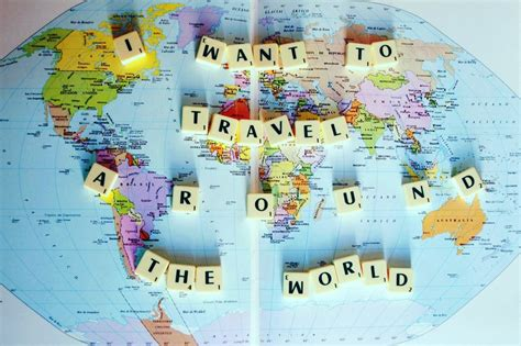World Traveler 12 travel the world for a year starting from scratch meetup 1