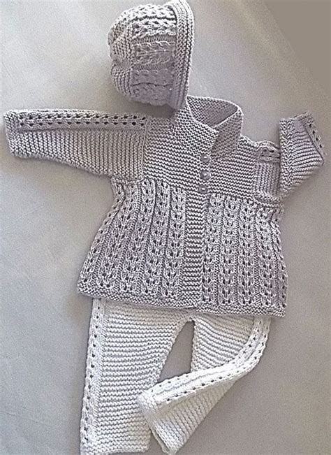 simple baby jumper knitting pattern 17 images about knitting for babies on