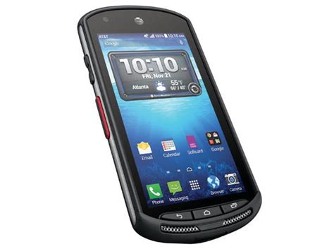 rugged at t cell phones kyocera duraforce water resistant rugged 4g lte android smart phone att wireless excellent