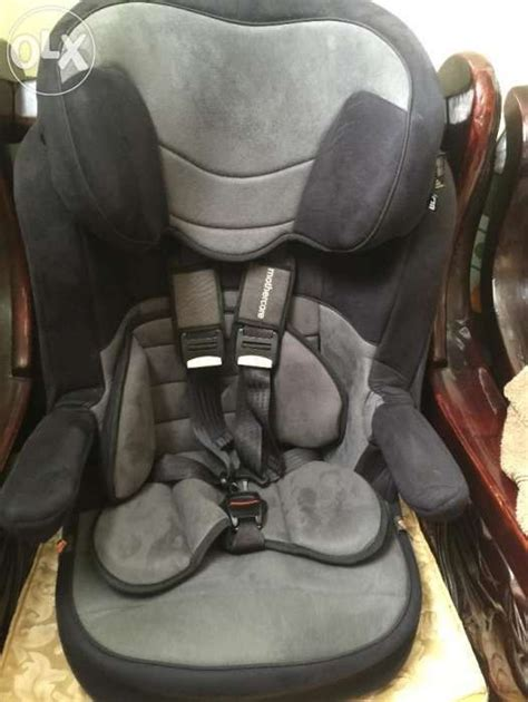 baby car seat philippines 163 best images about baby stuff and toys on