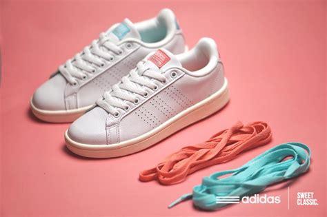 Adidas Sepatu Cloudfoam Qt Vulc adidas neo cloudfoam thailand trainers factory