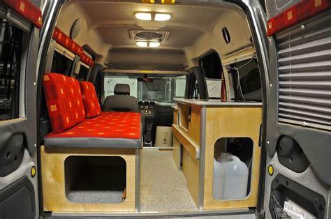 design lab rv 125 best element images on pinterest caravan honda