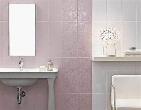 outlet piastrelle bagno pavimento bagno gres effetto legno bagni con piastrelle