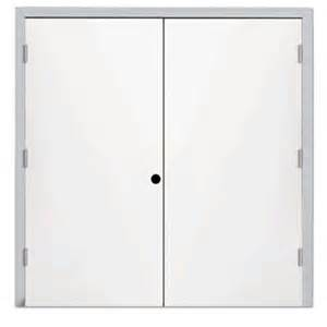 prehung steel shed doors go search for