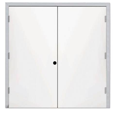 Home Depot Shed Doors steves sons 72 in x 80 in garden shed white right