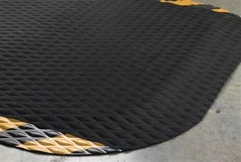 Hog Heaven Mat by Hog Heaven Anti Fatigue Mat Floormat