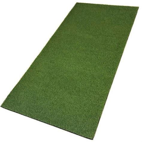 kunststoff teppich meterware teppich living line 187 ibiza 171 in und outdoorgeeignet