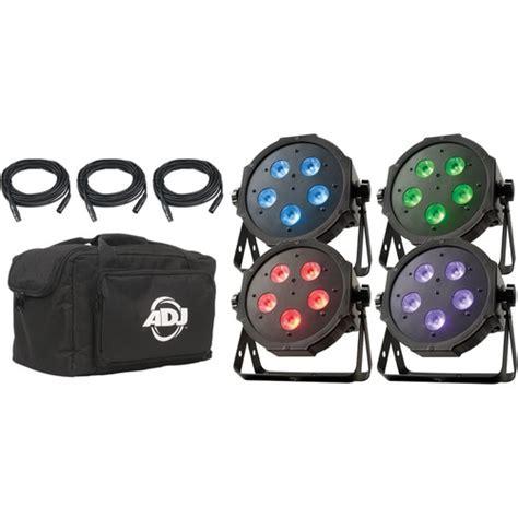 best buy dj lights best buy dj special effect lighting system black