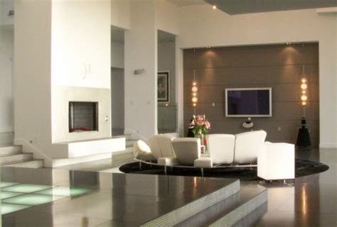 Modern Luxury Living Room Ideas. #3846 home and garden