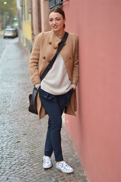 comfortable but stylish outfits autumn outfits stylish and comfy melissa cabrini
