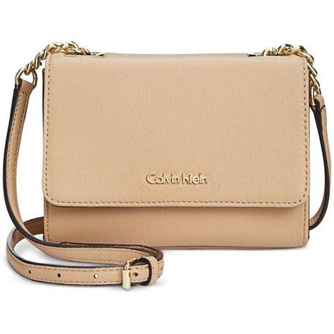 Calvin Klein Taschen by 25 Best Ideas About Calvin Klein Taschen On