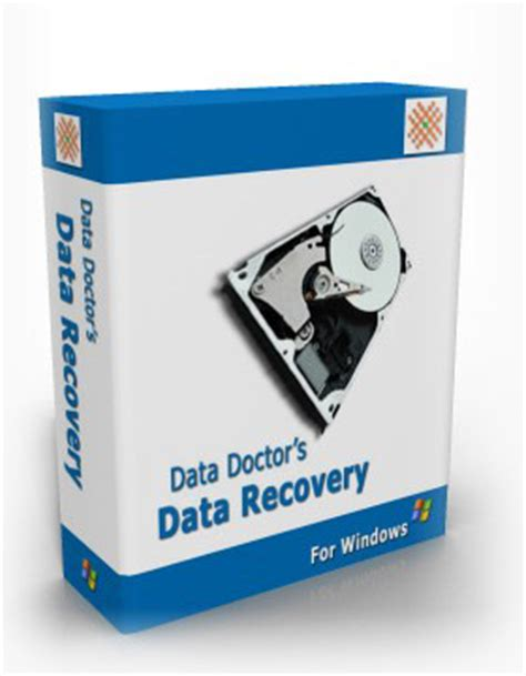 at88sc0204 reset software full package registered software for free ntfs fat data doctor
