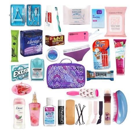 best emergency kit best 25 emergency kit for ideas on lol