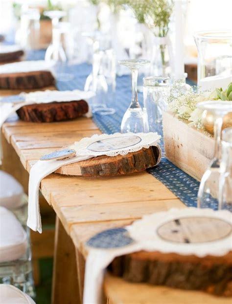 Best 25  Zulu traditional wedding dresses ideas on