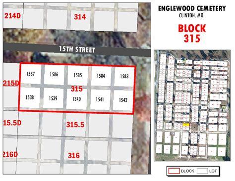 cisco 3925 visio stencil price pfister 174 174 southern wi land for sale