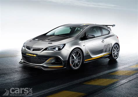 vauxhall astra vxr vauxhall astra vxr pictures cars uk