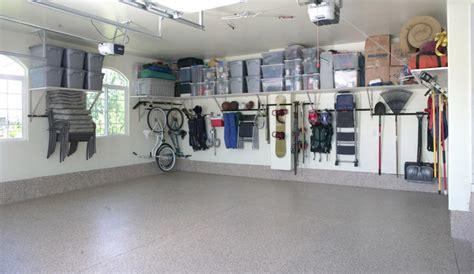 garage garage storage ideas garage storage garage