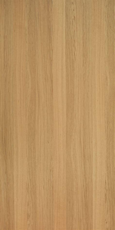 oak natural querkus  decospan