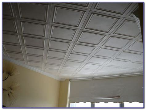 insulated suspended ceiling systems ceiling home