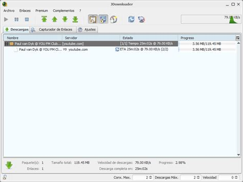 aptoide en español descargar antivirus gratis kaspersky con licencia en espa 195