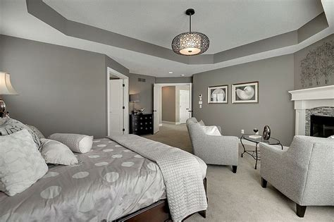 Tray Ceiling Paint Ideas Or This Ceiling Home Decor Master Bedroom