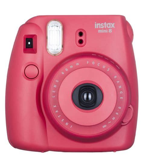 instax price fujifilm instax mini 8 instant raspberry price in