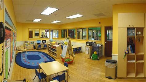 doodle bugs daycare de 96 b 228 sta preschool classroom set up and organization